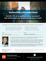 generation_mysunderstood-_october_7