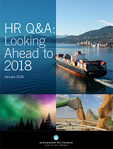 hr_qa_looking_ahead_to_2018_survey_report