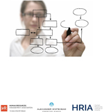 hr_qa_looking_ahead_to_2016_survey_report
